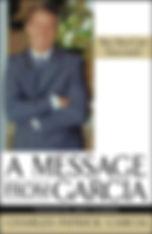 message from garcia.jpg