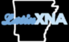 LatinXNA big logo.png