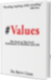 values book.png