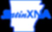 latinxna new logo_1.png