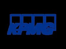 kpmg_logo.5f285e905d1fe.png