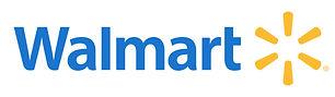 walmart_logo_.jpg