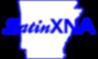 latinxna new logo.png