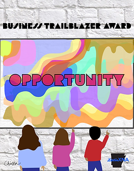 Business Trailblazer Award.png