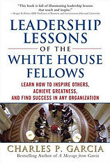 Leadership Lessons.jpg