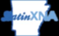 latinxna blue outline.png