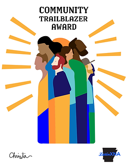 Community Trailblazer Award.png