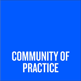 community of practice.png