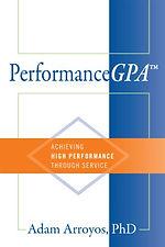 GPA book.jpg