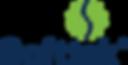 softtek logo.png