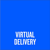 virtual delivery.png