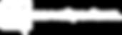 s2p-logo-white.png