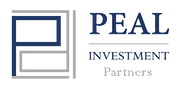Peal Investment Partners logo