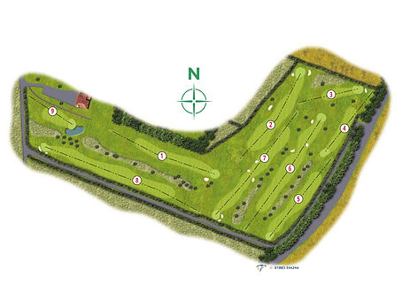 Golf Course Map 2020 Jpeg.jpg