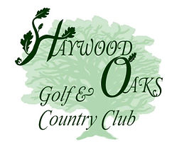 Haywood Oaks Golf and Country Club