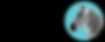 Accounting Zebra_logo_v3B (3).png