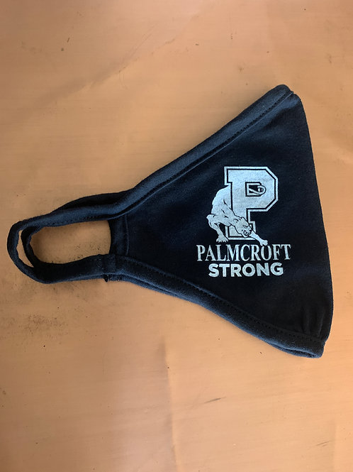 PALMCROFT ELEMENTARY SCHOOL (youth and adult)