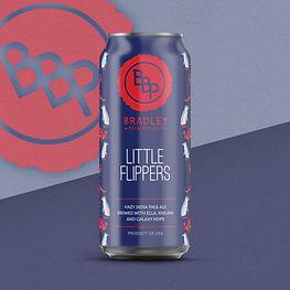 Little-Flippers.jpg