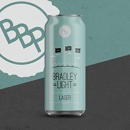 Bradley-Light.jpg
