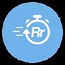 Rr-Circle.png
