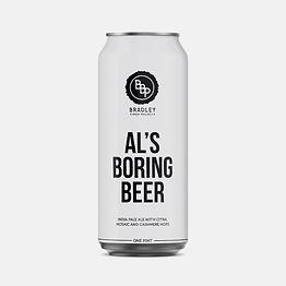 Al's Boring Beer.jpg