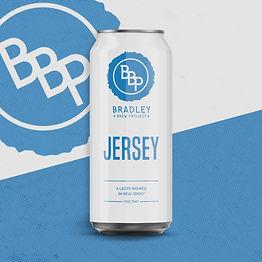 Jersey-v2.jpg