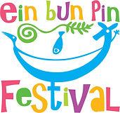 ein_bun_pin logo.jpg