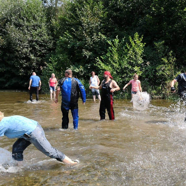 Wasserschlacht.JPG