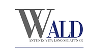 logo-wald.png