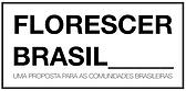 logo_FL.001.png