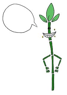 Bambu_Dente_Limpo.PNG