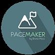 Logo Pacemaker Brasil.png