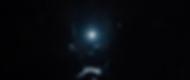 Capture d'écran 2018-01-02 à 23.20.13.pn