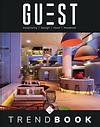 Guest Magazine n°12