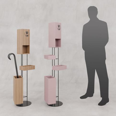 dispenser_02jpg