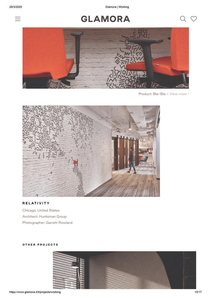 glamora-web-16jpg