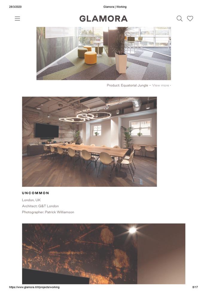 glamora-web-9jpg