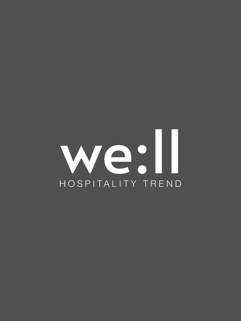 We:ll Magazine