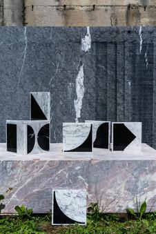 ombre-tiles-06jpg