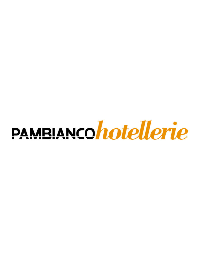 Pambianco Hotellerie