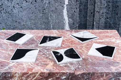 ombre-tiles-05jpg