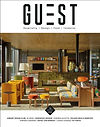 Guest Magazine n°16