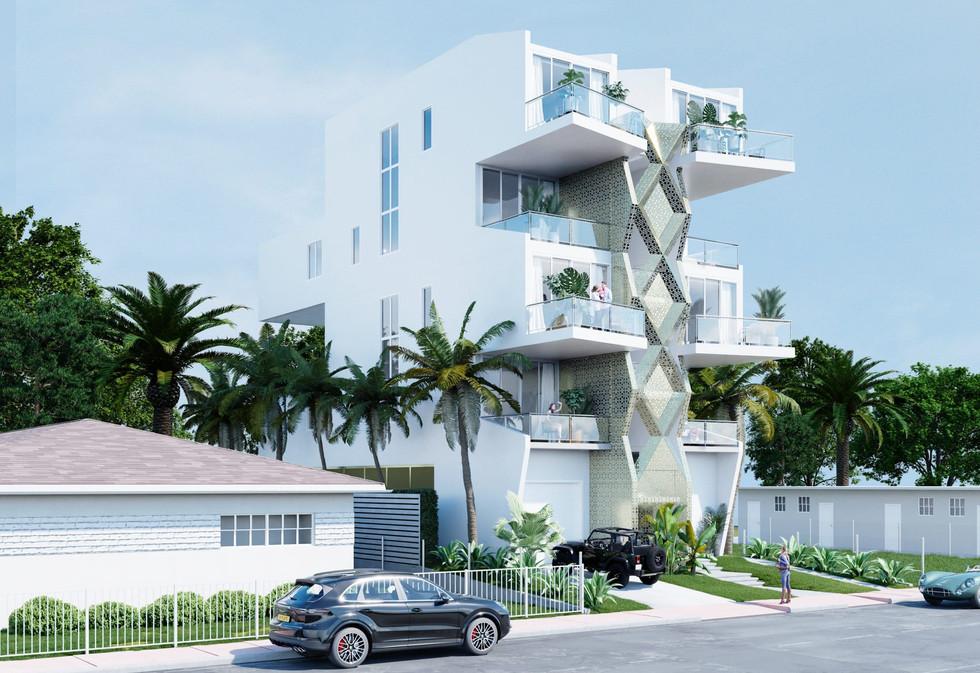 diva-estate-residences-2jpg
