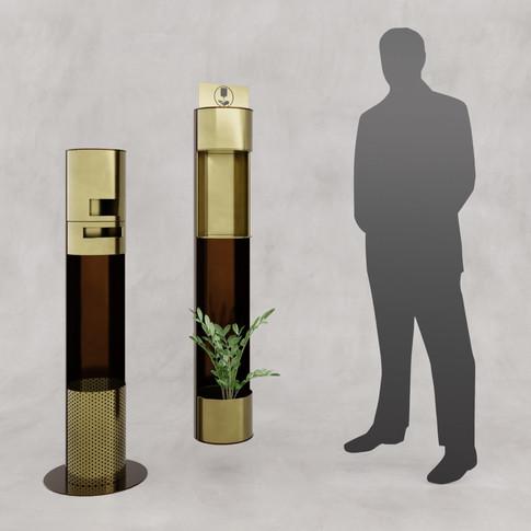 dispenser_01-ajpg