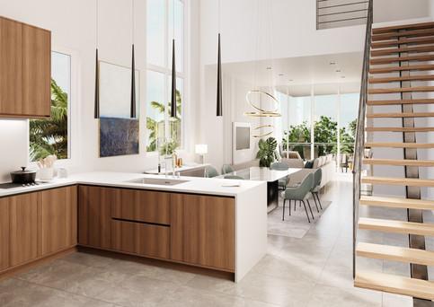 diva-estate-residences-5jpg