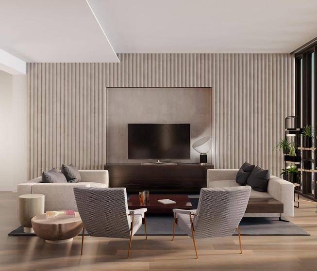 soho-apartment-4jpg