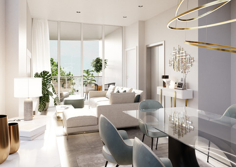 diva-estate-residences-4jpg