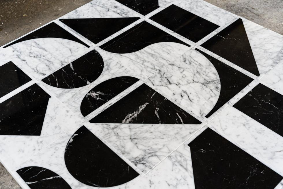 ombre-tiles-03jpg