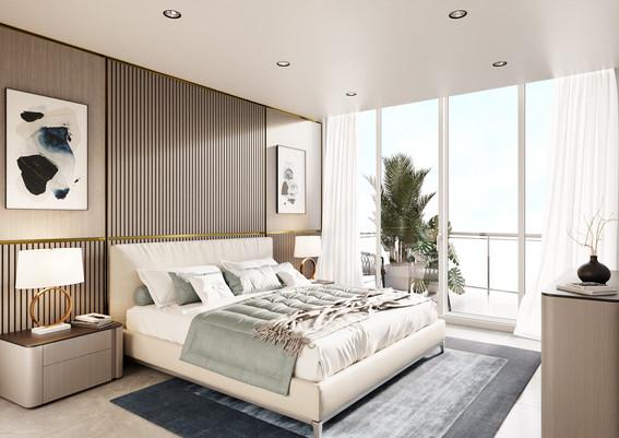 diva-estate-residences-1jpg