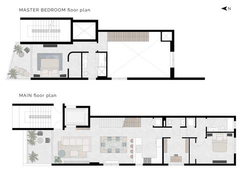 diva-estate-residences-7jpg